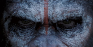 Image credit http://wegotthiscovered.com/movies/surprisingly-impressive-trailer-dawn-planet-apes/#!bfKeY3