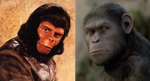 Image credit http://robertsnow.wordpress.com/2011/08/15/review-rise-of-the-planet-of-the-apes/