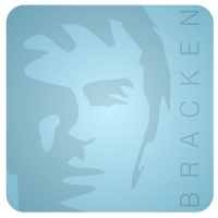 Character Bracken