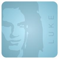 Character Luke