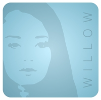Character Willow